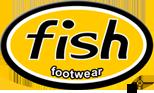 Calzado Fish - Tienda en Línea